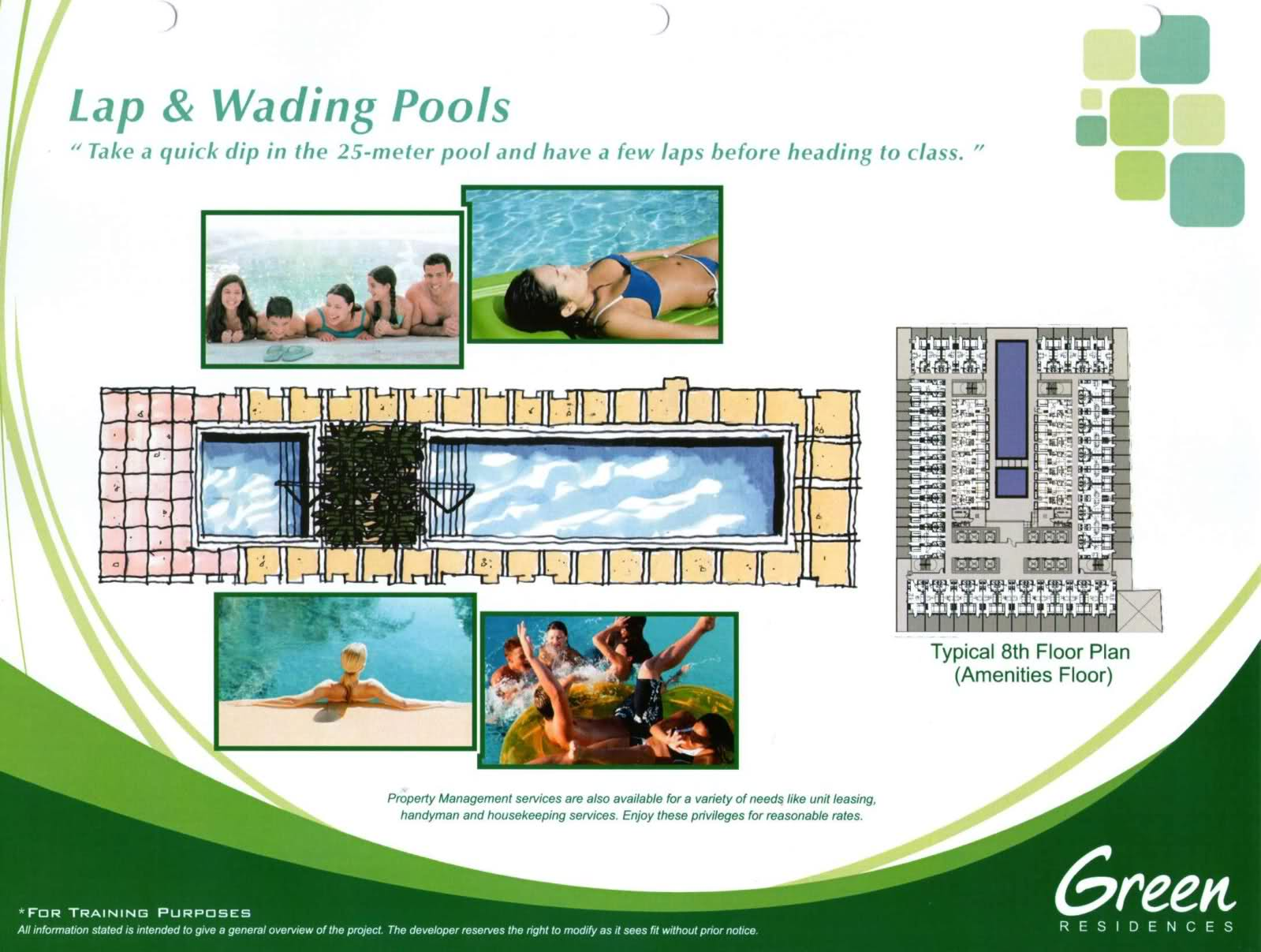 Green-Pool Amenity.jpg